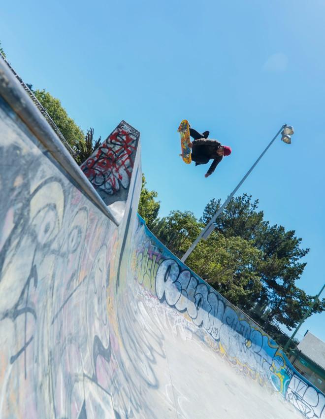 Skate6.3_1